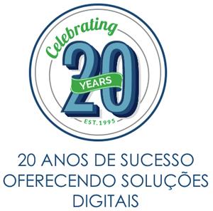 Credibilidade Online   WSI Marketing Digital