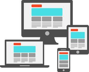 Desenvolvimento de Website Responsivo | WSI Marketing Digital