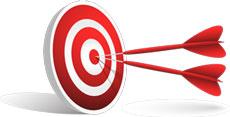 Geração de Leads   WSI Marketing Digital