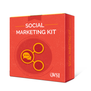 Kit final para o aperfeiçoamento da sua estratégia de marketing de pesquisa | WSI Marketing Digital