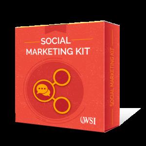 Kit final para o aperfeiçoamento da sua estratégia de marketing de pesquisa   WSI Marketing Digital