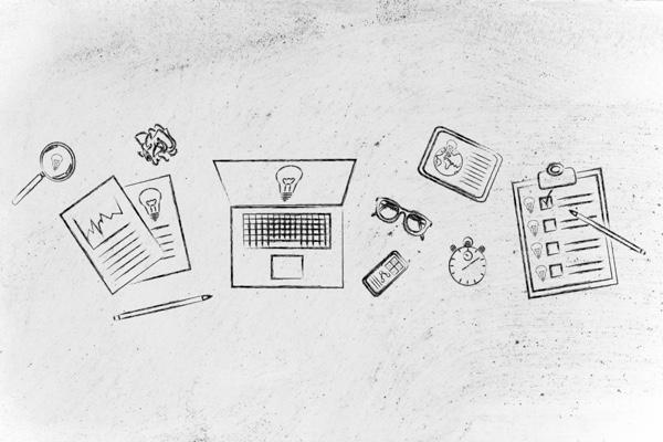 Por que a concorrência é uma coisa boa? | WSI Marketing Digital