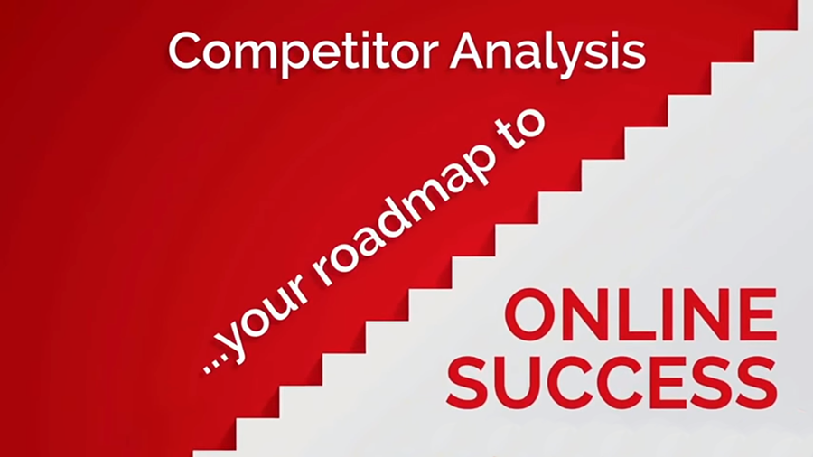 Análise de concorrência: seu roteiro para o sucesso online | WSI Marketing Digital