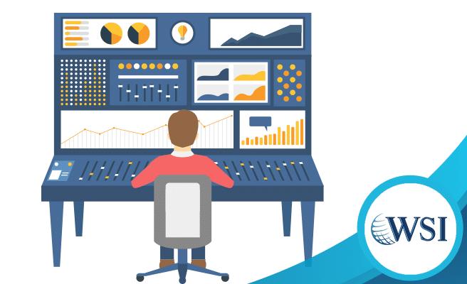 [WebScan®] – Faça uma Análise Gratuita do Seu Negócio Online | WSI Marketing Digital