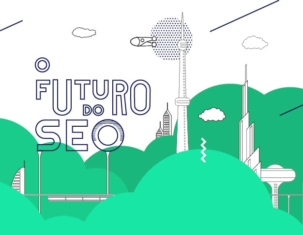 O Futuro do SEO [Infográfico] | WSI Marketing Digital
