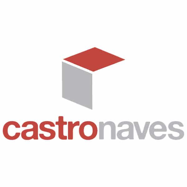 Castro Naves | WSI Marketing Digital