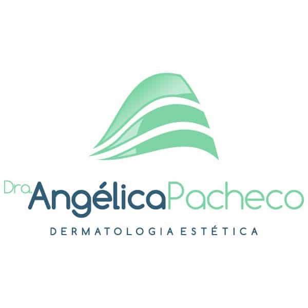Dra. Angélica Pacheco Dermatologia Estética | WSI Marketing Digital