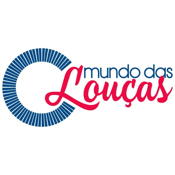 O Mundo das Louças Loja de Presentes | WSI Marketing Digital