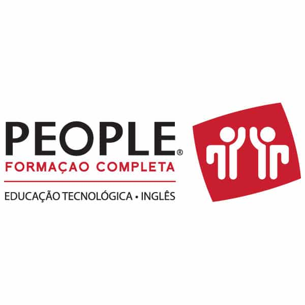 PEOPLE Formação Completa | WSI Marketing Digital