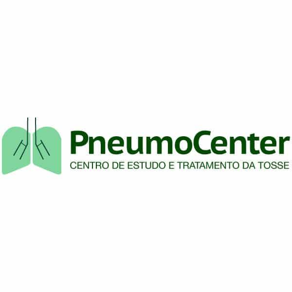 PneumoCenter Centro de Estudo e Tratamento da Tosse | WSI Marketing Digital