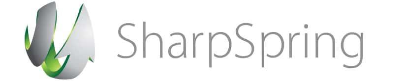 SharpSpring