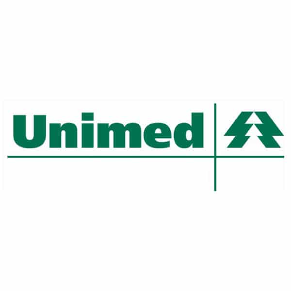Unimed | WSI Marketing Digital