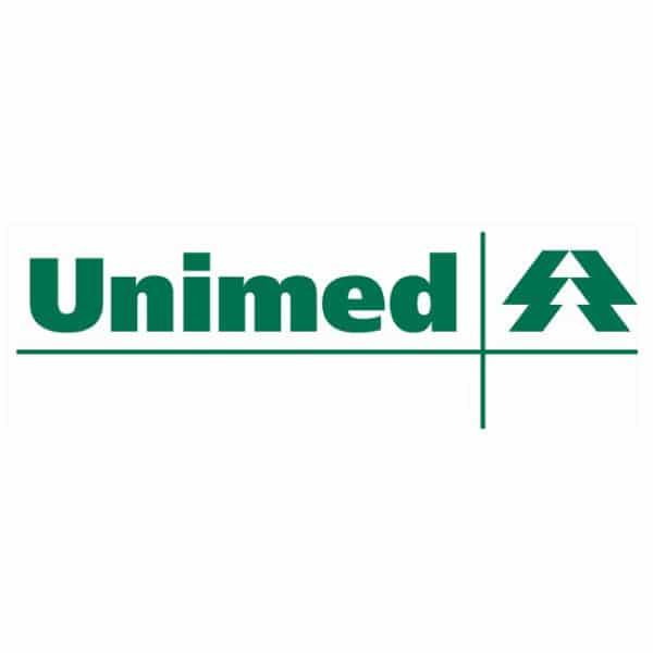 Unimed | WSI Marketing Digital