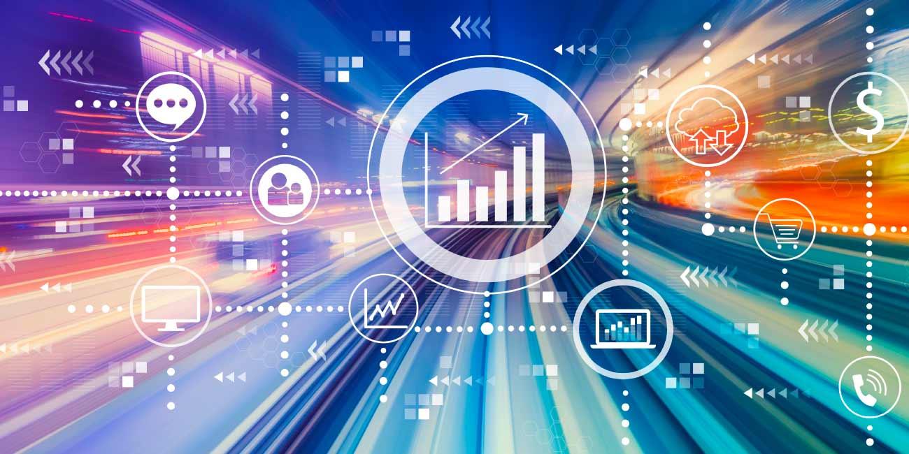 6 Elementos Essenciais para uma Estratégia de Marketing Digital de Sucesso  | WSI Marketing Digital