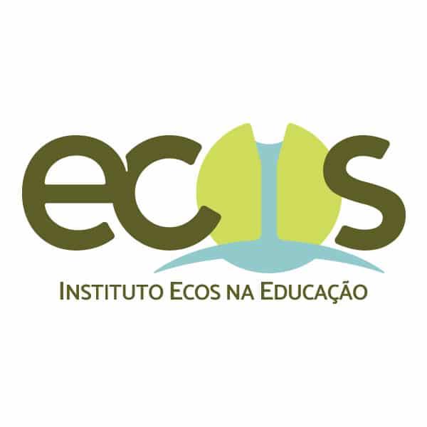 Instituto Ecos na Educação
