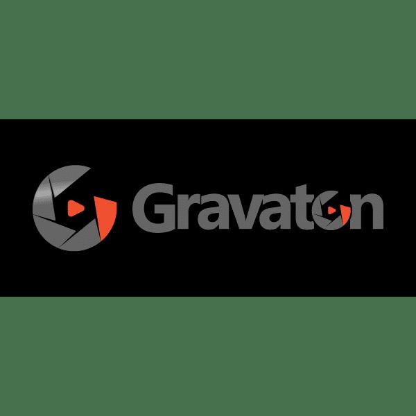 Gravaton Produtora de Vídeo
