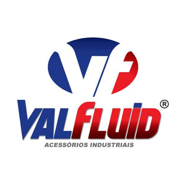 Valfluid Acessórios Industriais
